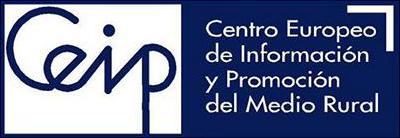 Centro Europeo de información y Promoción del Medio Rural